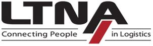 LTNA_logo