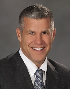 Paul J. Kardish