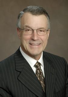 Kemper Freeman, Jr.